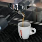 Koffie Lunch Barneveld