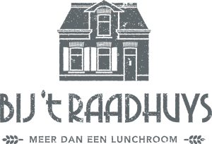 Bij 't Raadhuys
